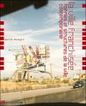 L'urbanisme de secteurs : l'approche routière de la ville dans Aménagement & urba Mangin-121x150