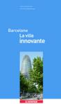 Lyon s'inspirerait de Barcelone... dans Aménagement & urba Barcelone-la-ville-innovante-88x150